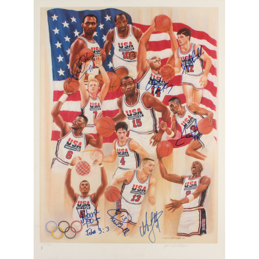 release date: 63ac0 e2d7f Online Sports Memorabilia Auction | Pristine Auction