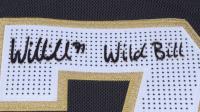 "William Karlsson Signed Golden Knights Adidas Jersey Inscribed ""Wild Bill"" (Fanatics Hologram) at PristineAuction.com"