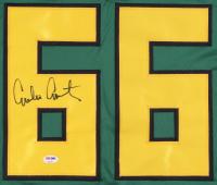 "Emilio Estevez Signed ""The Mighty Ducks"" Jersey (PSA COA) at PristineAuction.com"