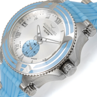 AQUASWISS Bolt M Unisex Watch (New)