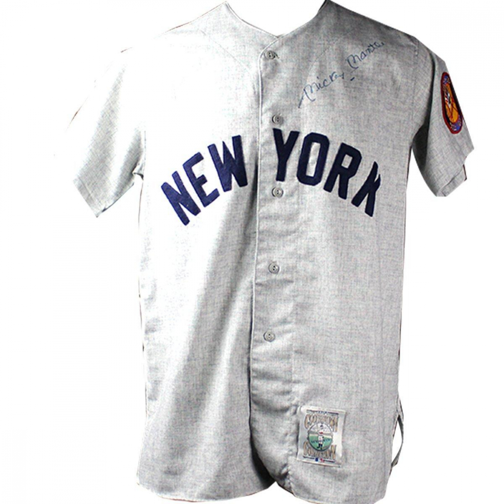 release date: 024c3 4953f Online Sports Memorabilia Auction | Pristine Auction