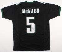 Donovan McNabb Signed Jersey (JSA COA) at PristineAuction.com
