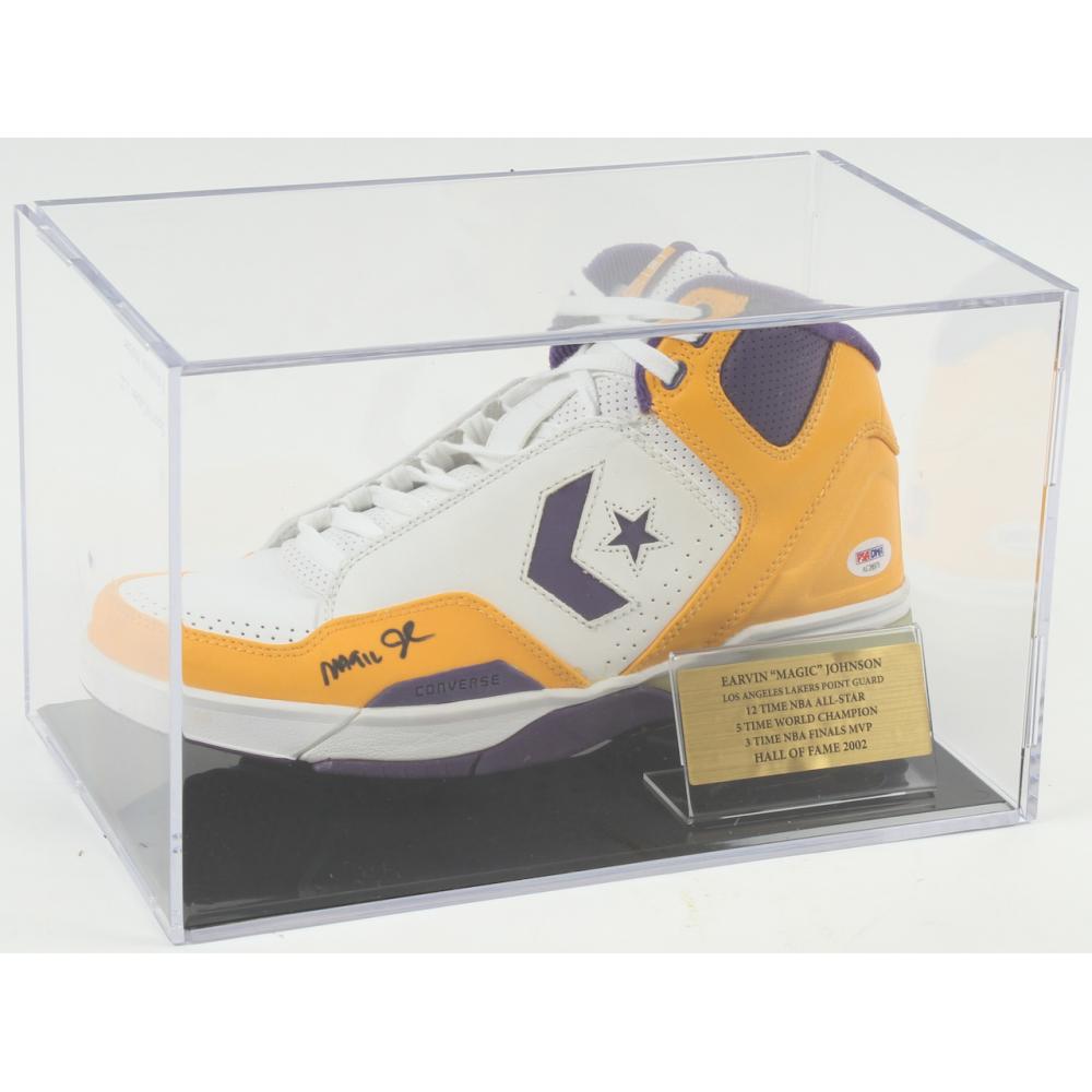 003f70bf5716 Online sports memorabilia auction pristine auction jpg 1000x1000 Converse  evo