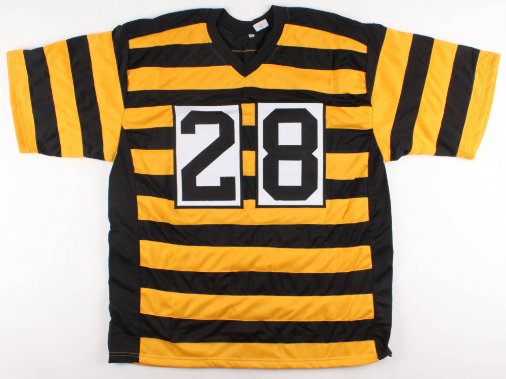 release date: 12a93 f45b7 Online Sports Memorabilia Auction | Pristine Auction