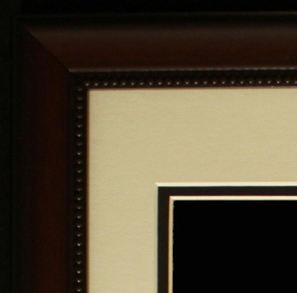 11 20 Frame : Online sports memorabilia marketplace pristine auction