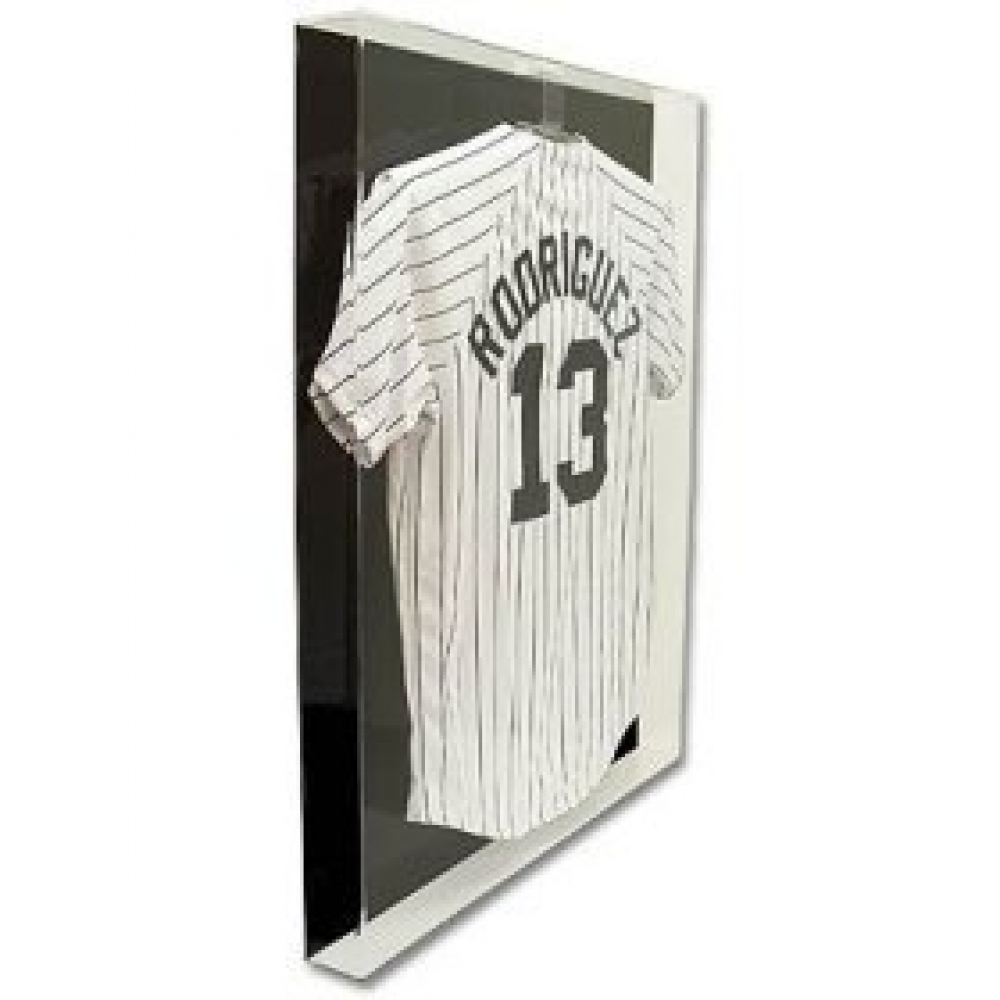 Online Sports Memorabilia Marketplace | Pristine Auction